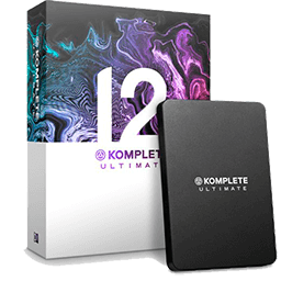 Download-Native-Instrument-KOMPLETE-12-Ultimate-v1.01-for-Mac-Free-Downloadies