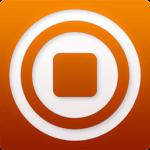 Download-Native-Instruments-Machine-v2.9.2-for-Mac-Free-Downloadies