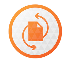 Download-Paragon-Hard-Disk-Manager-Advanced-1.3-for-Mac-Free-Downloadies