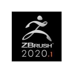 Download-Pixologic-Zbrush-2020.1.1-for-Mac-Free-Downloadies