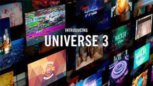 Download-Red-Giant-Universe-3.1.5-for-Mac-Free-Downloadies