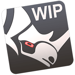 Download-Rhinoceros-6.23-for-Mac-Free-Downloadies