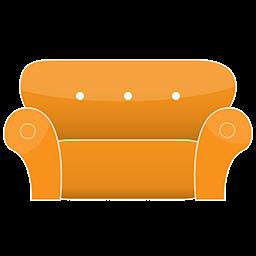 Download-Room-Arranger-9.5-for-Mac-Free-Downloadies