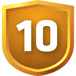 Download-SILKYPIX-Developer-Studio-10.0.1-for-Mac-Free-Downloadies