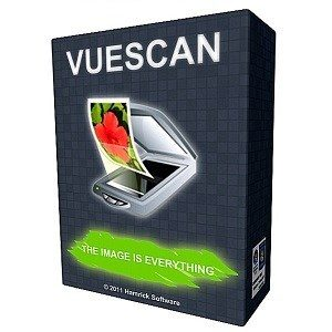 Download-VueScan-Pro-9.7-for-Mac-Free-Downloadies