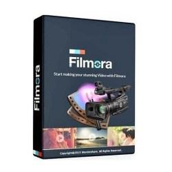 Download-Wondershare-Filmora-9.3.6.1-for-Mac-Free-Downloadies