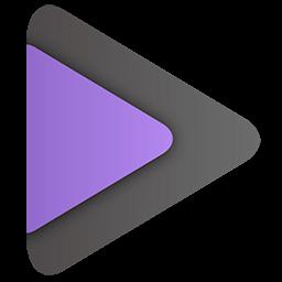 Download-Wondershare-UniConverte-v11.6.4-for-Mac-Free-downloadies