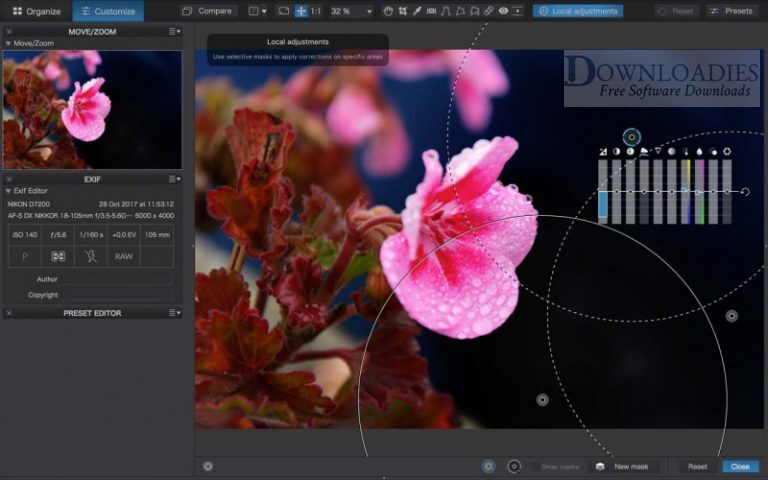 DxO-PhotoLab-3.1.2-for-Mac-Free-Downloadies