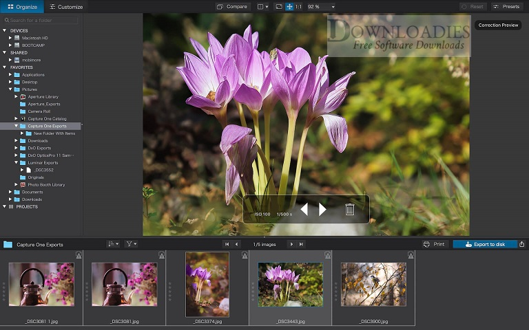 DxO-PhotoLab-3.1.2-for-Mac-Downloadies