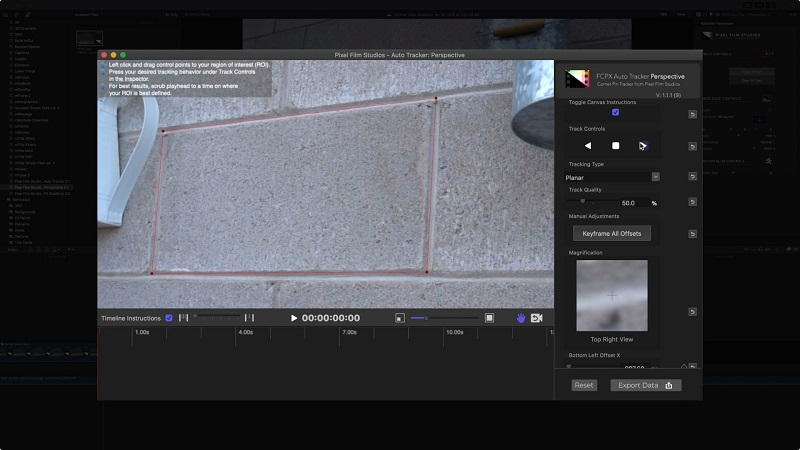 FCPX-Auto-Tracker-2-for-Mac-Downloadies