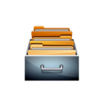 File-Cabinet-Pro-7.4.2-for-Mac-Download-downloadies
