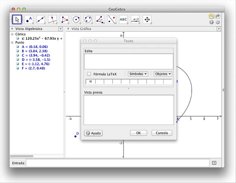 GeoGebra-v6.0.573-for-Mac-Free-Downloadies