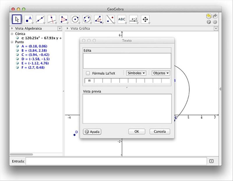 GeoGebra-v6.0.573-for-Mac-Free-Downloadies