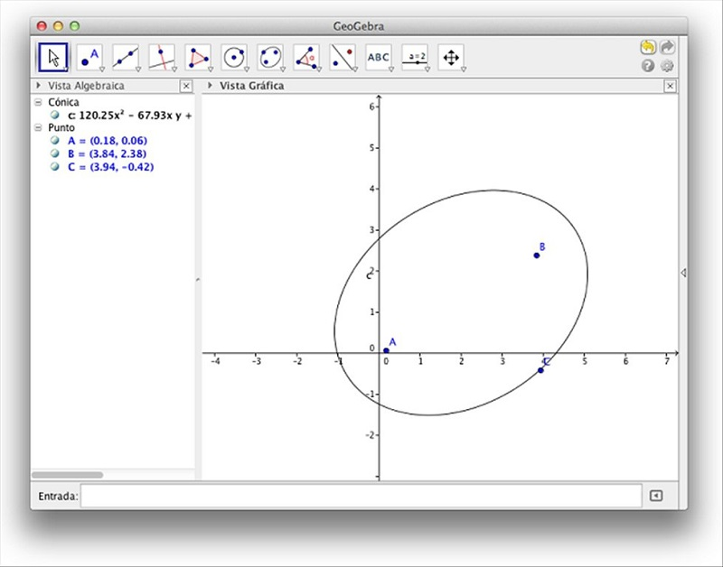 GeoGebra-v6.0.573-for-Mac-Downloadies