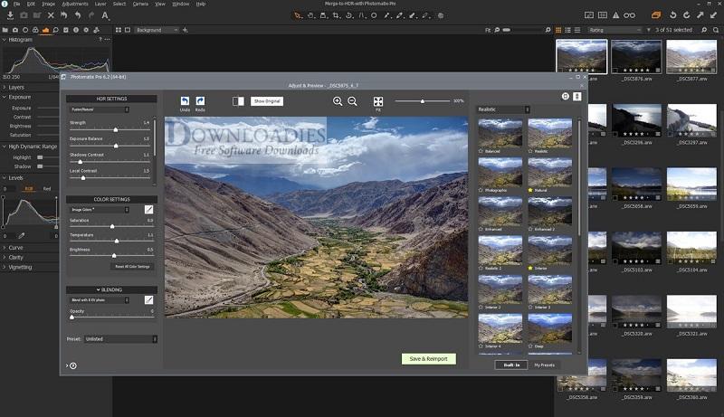 HDRsoft-Photomatix-Pro-6.2-for-Mac-Free-Downloadies