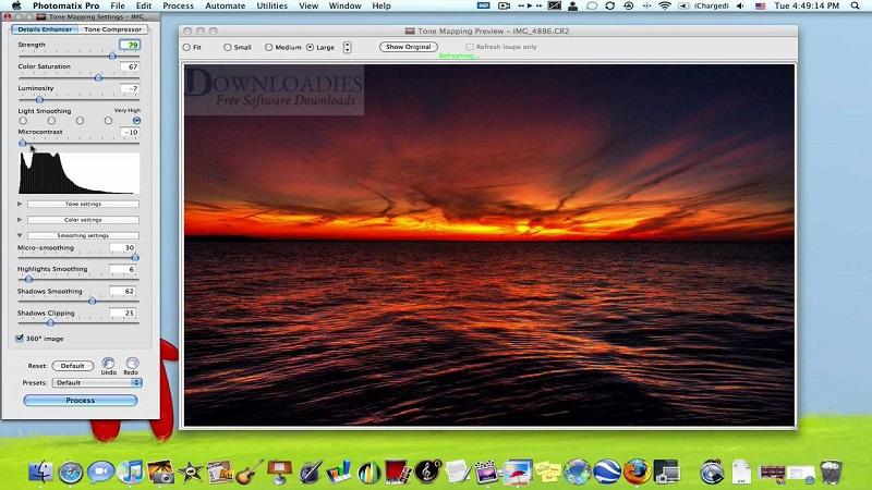 HDRsoft-Photomatix-Pro-6.2-for-Mac-Downloadies