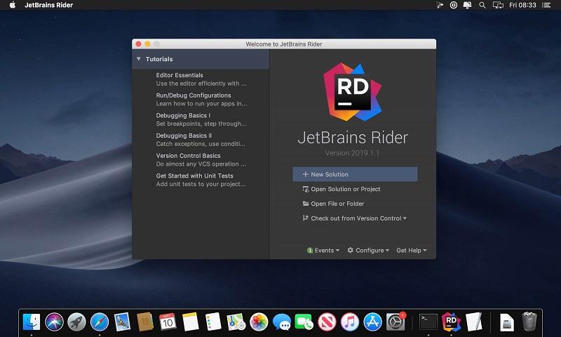 JetBrains-Rider-2019-for-Mac-Downloadies