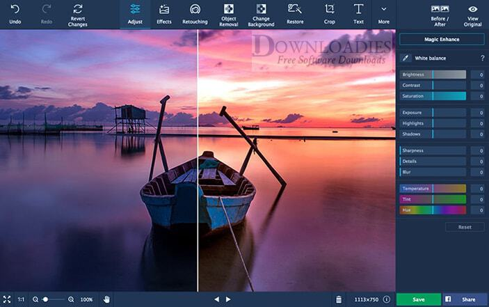 Movavi-Photo-Editor-6.2.0-for-Mac