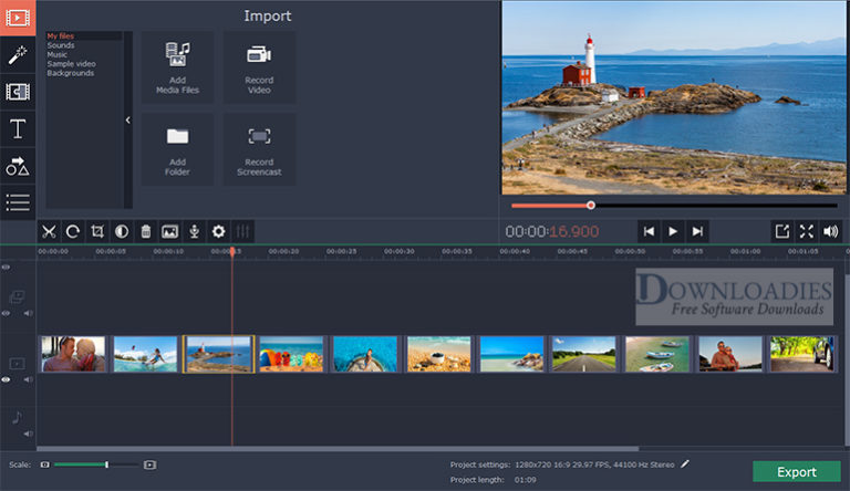 Movavi-Slideshow-Maker-6.3-for-Mac-Free-Downloadies