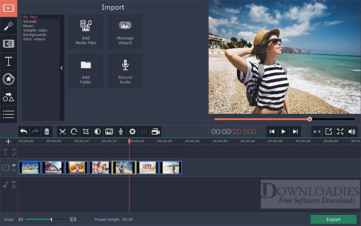 Movavi-Slideshow-Maker-6.3-for-Mac-Downloadies