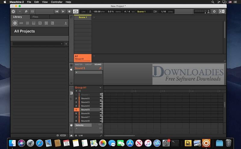 Native-Instruments-Machine-v2.9.2-for-Mac-Free-downloadies