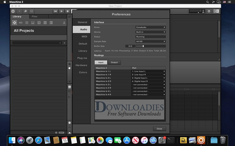 Native-Instruments-Machine-v2.9.2-for-Mac-downloadies
