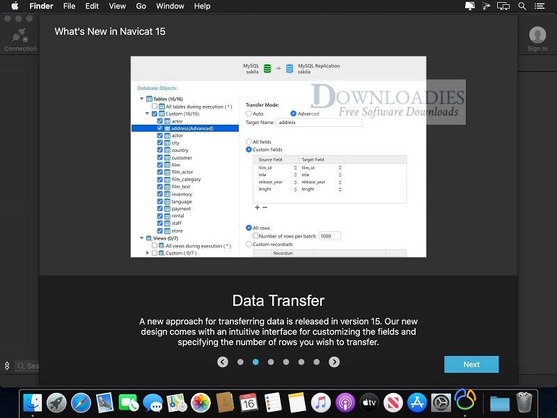 Navicat-Premium-15.1.10-for-Mac-Downloadies