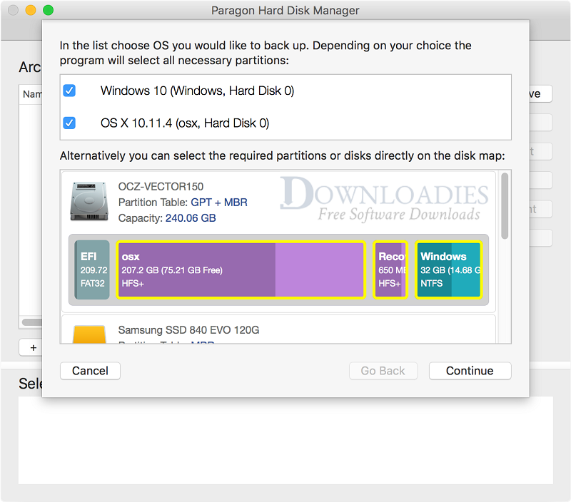 Paragon-Hard-Disk-Manager-Advanced-1.3-for-Mac-Free-Downloadies