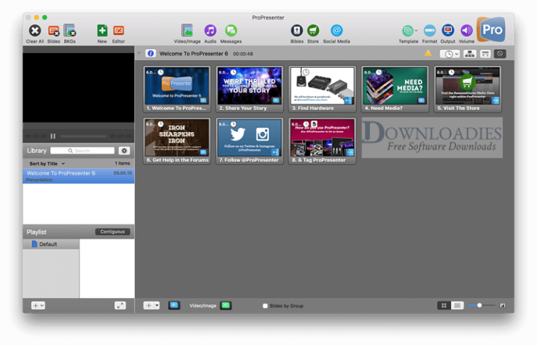 ProPresenter-6.5.3-for-Mac-Free-downloadies