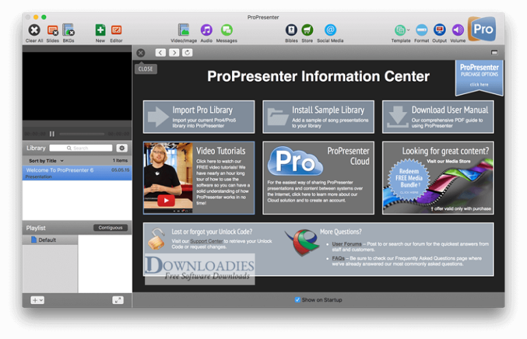 ProPresenter-6.5.3-for-Mac-downloadies