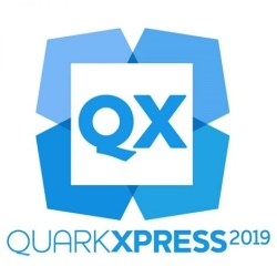 QuarkXPress-2019-for-Mac-Free-Download-Downloadies