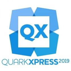 QuarkXPress-2019-for-Mac-Free-Download-Downloadies