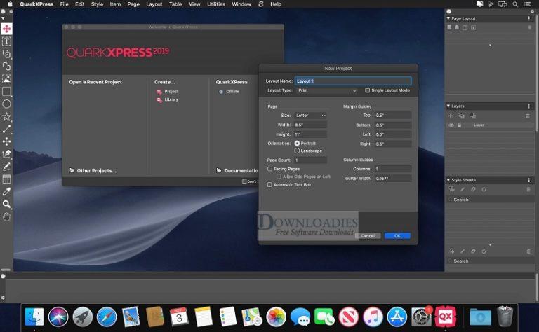 QuarkXPress-2019-v15.2-for-Mac-Downloadies