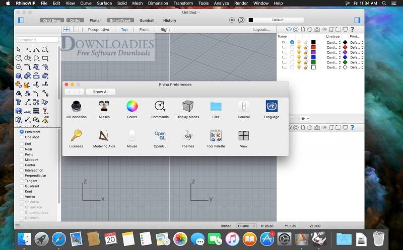 Rhinoceros-6.23-for-Mac-Free-Downloadies