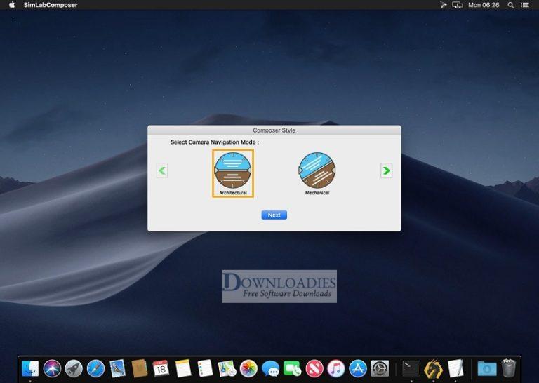 SimLab-Composer-9.2.23-for-Mac-Free-Download-Downloadies