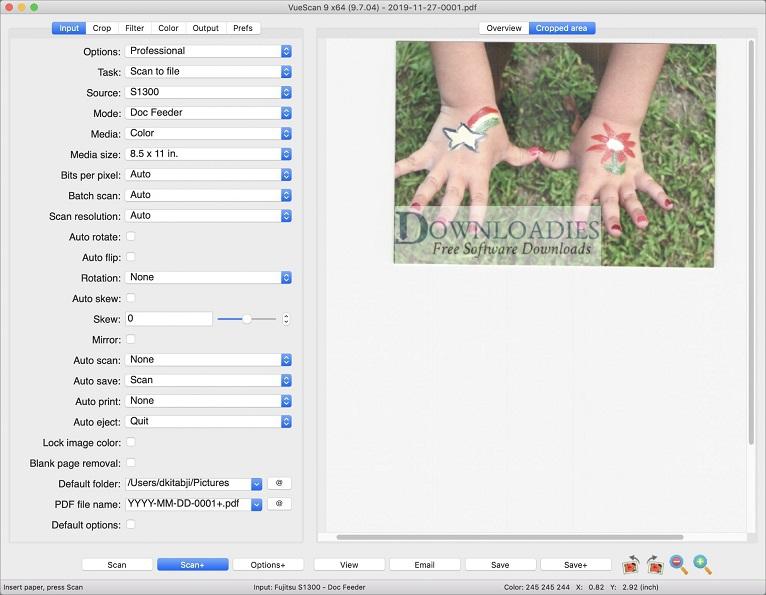 VueScan-Pro-9.7-for-Mac-Free-Downloadies