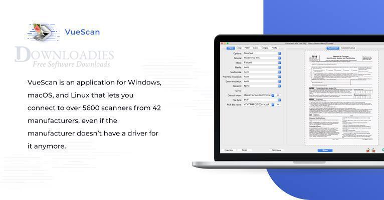 VueScan-Pro-9.7-for-Mac-Downloadies