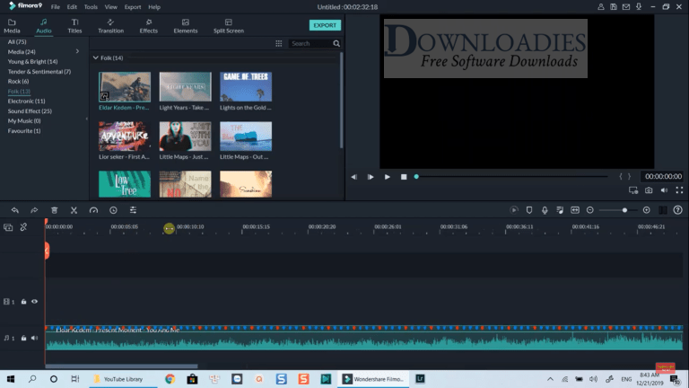 Wondershare-Filmora-9.3.6.1-for-Mac-Downloadies