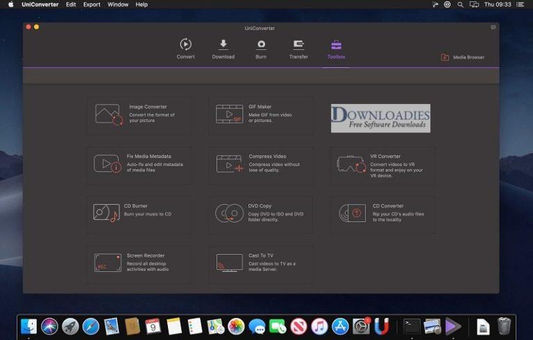 Wondershare-UniConverte-v11.6.4-for-Mac-Free-downloadies
