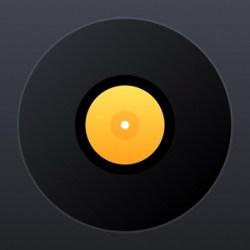 djay-Pro-2.1.1-for-Mac-Catalina-Free-Download