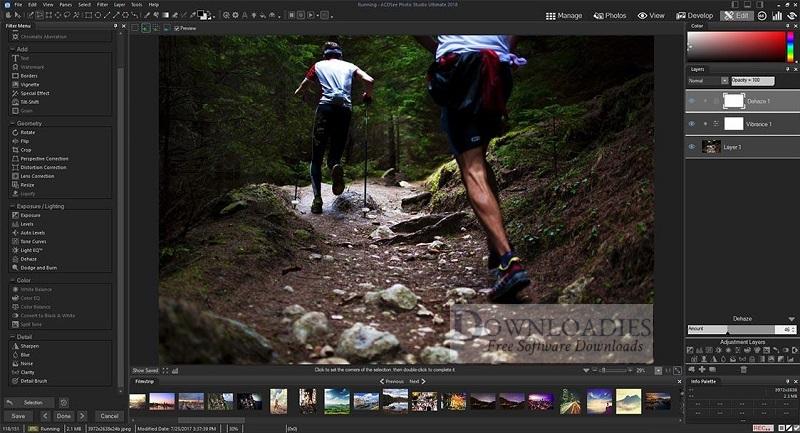 ACDSee-Photo-Studio-Ultimate-2020-v6.1-for-Mac-Free-Downloadies