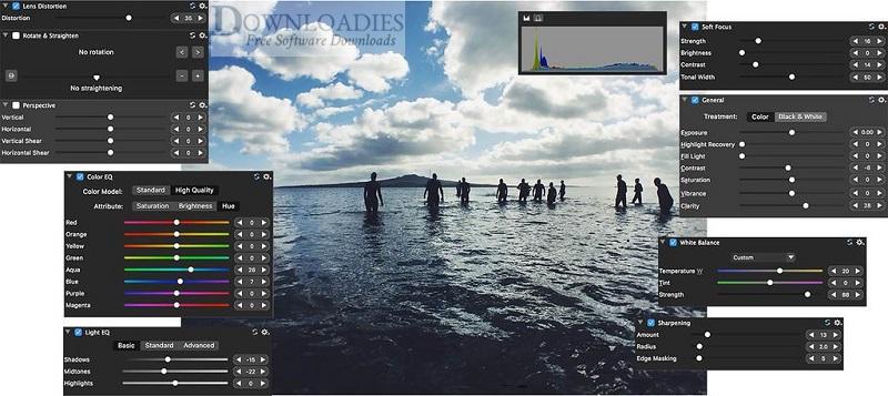 ACDSee-Photo-Studio-Ultimate-2020-v6.1-for-Mac-Downloadies
