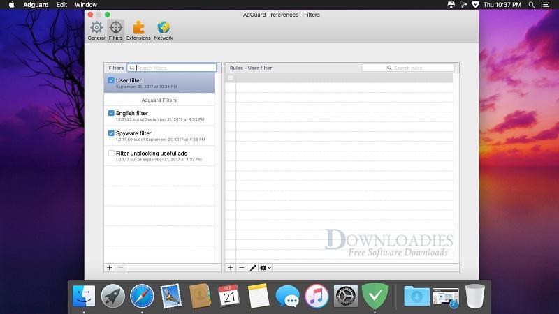 Adguard-Premium-2.4.6-for-Mac-Free-Downloadies