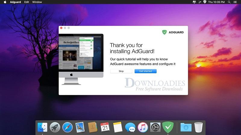 Adguard-Premium-2.4.6-for-Mac-Downloadies