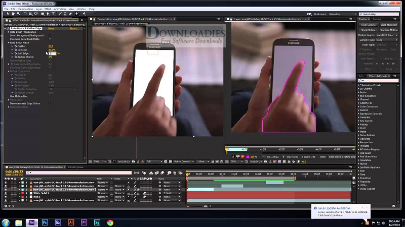 Adobe-After-Effects-CC-2014-v13.1.0-for-Mac-Free-Downloadies