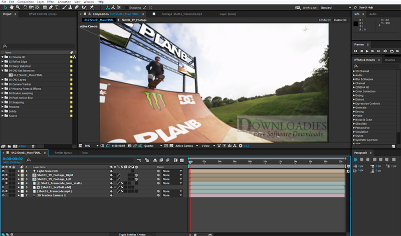 Adobe-After-Effects-CC-2014-v13.1.0-for-Mac-Downloadies