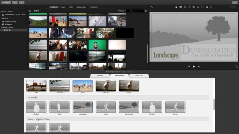 Apple-iMovie-10.1.10-Multilingual-for-Mac-Free-Downloadies