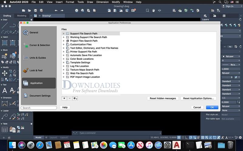 Autodesk-AutoCAD-2020.0.1-for-Mac-Free-Downloadies