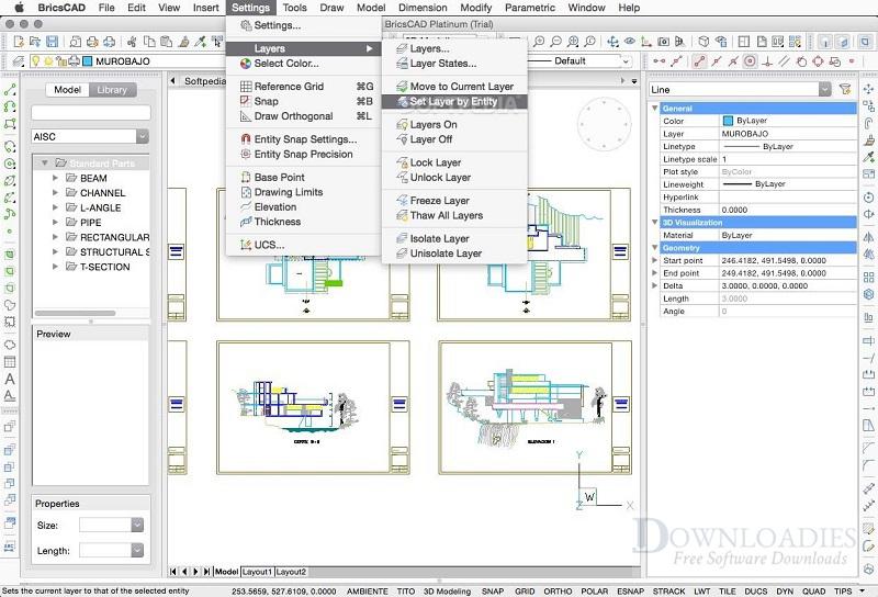 BricsCAD-Platinum-v19.2.18.1-for-Mac-Free-Downloadies