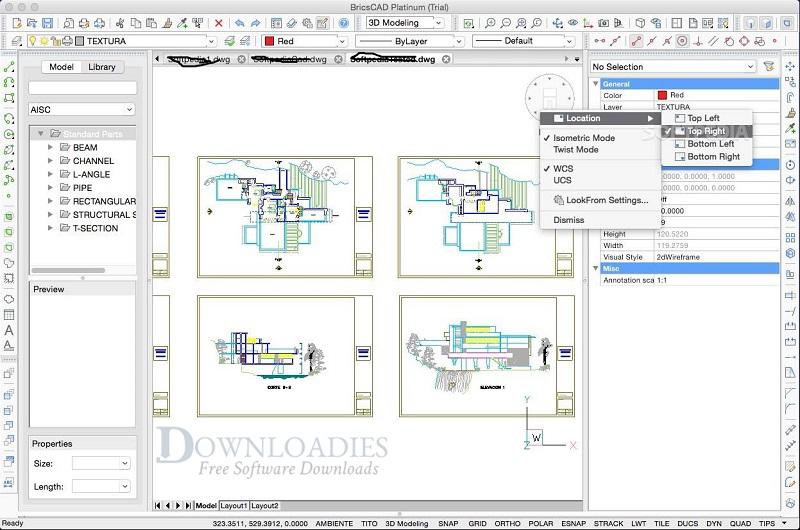 BricsCAD-Platinum-v19.2.18.1-for-Mac-Downloadies
